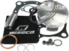 Top End Piston Kit - For 02-08 Honda CRF450R