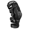 Axis Sport Knee Braces - X-Large