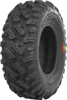 Tire Dirt Commander Front/Rear 32X10-14 Bias LR-1070LBS