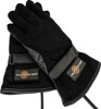 12V Heated Sportflex Gloves Black 3X-Large