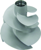 Twin Fly Impeller 09/14 - For 16-17 Sea-Doo GTX RXPX RXTX 300