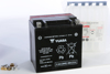 AGM Maintenance Free Battery YIX30L-BS
