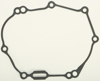 Ignition Cover Gasket - Yamaha YZ250F/X WR250F
