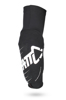 Elbow Guard 3DF 5.0 S Black