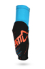 Elbow Guard 3DF 5.0 Jr Junior Blue/Orange