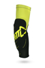 Elbow Guard 3DF 5.0 Jr Junior Lime/Black