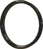 Dirt Star St-X Rim Black 1.60-21 - Husqvarna/KTM