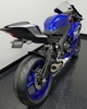 Carbon Fiber Slip On Exhaust - For 06-20 Yamaha R6