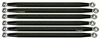 Extreme Radius Rods - For 17-19 Can-Am Maverick X3