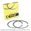 Piston Rings For Pro X Pistons