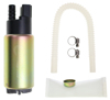 Electric Fuel Pump Kit - For 13-17 BMW C600 Sport C650GT