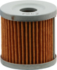 Oil Filter - For 00-17 Arctic Cat DVX Kawasaki Suzuki