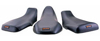 Standard Seat Cover Black - For 88-06 Yamaha YFS200Blaster