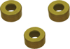 Driven Clutch Rollers - Polaris 550/600