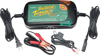 Battery Charger Plus 1.25Amp - 12 Volt High Efficiency