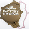 Spectra Factory Ignition Cover Magnesium - 16-19 Husqvarna KTM 125/150