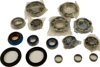 Differential Bearing & Seal Kit - For 04-10 Polaris