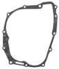 Clutch Cover Gasket - For 08-09 CRF230L/M