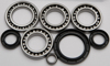 Differential Bearing & Seal Kit - For 00-18 Yamaha
