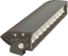 "Sr Series Light Bar 40"" Combo - SR Series Spot/Flood Combo Light Bar"