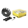 Clutch Basket - For 03-08 Suzuki RM250