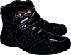 GRB 3.0 Race Boots Black US 09