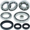 Differential Bearing And Seal Kit Front - 15-17 CFMOTO UFORCE/ZFORCE 500/800