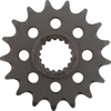 Countershaft Steel Sprocket 17T - For 14-16 KTM