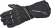 Tempest CW Gloves Black Small