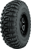 Tire Terra Master Front/Rear 31X10R14 Radial LR-990LBS