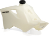 Large Capacity Fuel Tank Natural 3.4 gal - 07-11 KTM 250-530