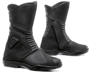 Forma Voyage Waterproof Road Tour Boots Black 11 us / 45 eu - Voyage Boots