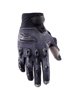 Glove GPX 5.5 WindBlock M EU8/US9 Black/Grey