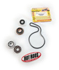 Water Pump Rebuild Kit - Polaris Ranger 700 & 800