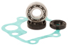 Water Pump Repair Kit - 02-07 Honda CR250R