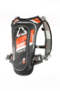 Hydration GPX Race HF 2.0 XS-XXL Orange/Black - Ultra-Light & Hands-Free