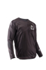 Jersey DBX 5.0 All-Mountain S Black
