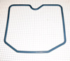 Single Float Bowl Gasket Replaces 27577-88 - Early Keihin Carbs