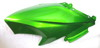 Green Tank Cowling Right Side - 2015 Kawasaki Versys 650