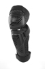 Knee and Shin Guard 3.0 EXT S/M Black
