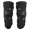 Knee Guard Enduro S/M Black