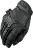M-Pact Covert Gloves Size Small / 8