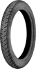 2.75-17 City Pro Front or Rear Tire