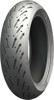 150/70R17 R Road 5 Trail Rear Tire