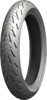 110/80R19F Road 5 Trail Front Tire