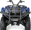Front Bumper - 16-18 Yamaha Grizzly 700
