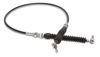 UTV Shift Cable - Polaris Ranger 500/700