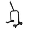 Motorsport Products Sport Bike Rear Stand