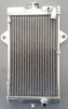 ATV Replacement Radiator Set - 06-12 Yamaha Raptor 700