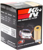 15 Pack: Oil Filters - OIL FILTER; AUTOMOTIVE - PRO-SERIES